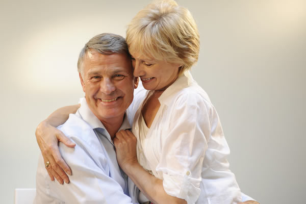 singles über 70 in grandcour